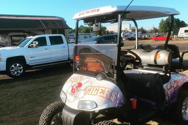 golf carts2